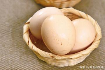 雞蛋和此物最搭配,相克食物卻是它,很多人吃錯了