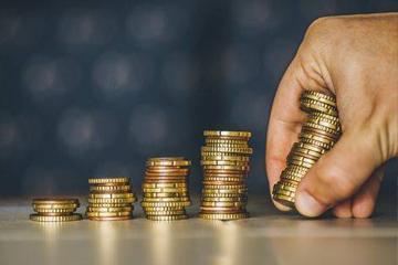 8个月多46亿!青岛今年贷款增量已超去年全年