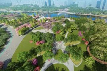 青岛新添两处新景区 这些大项目也迎来新进展