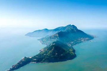 重磅!灵山岛省级自然保护区总体规划获批复
