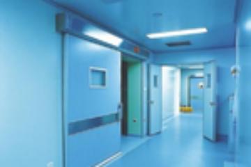 核磁、CT等检查的辐射剂量是安全的吗?