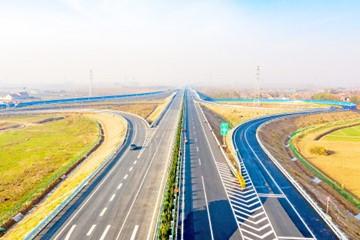 """山東高速公路建設駛上""""高速路"""" 通車里程超6300公里"""
