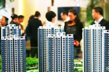 2019年楼市基本稳定 三个信号透露明年房价走势