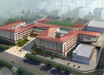 """2020年,青岛这些城建民生大项目将揭开""""谜底"""""""