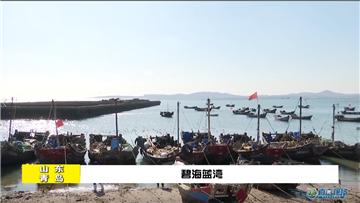 第424期 碧海蓝湾