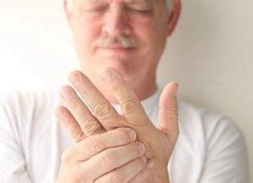 手麻不見得是頸椎病