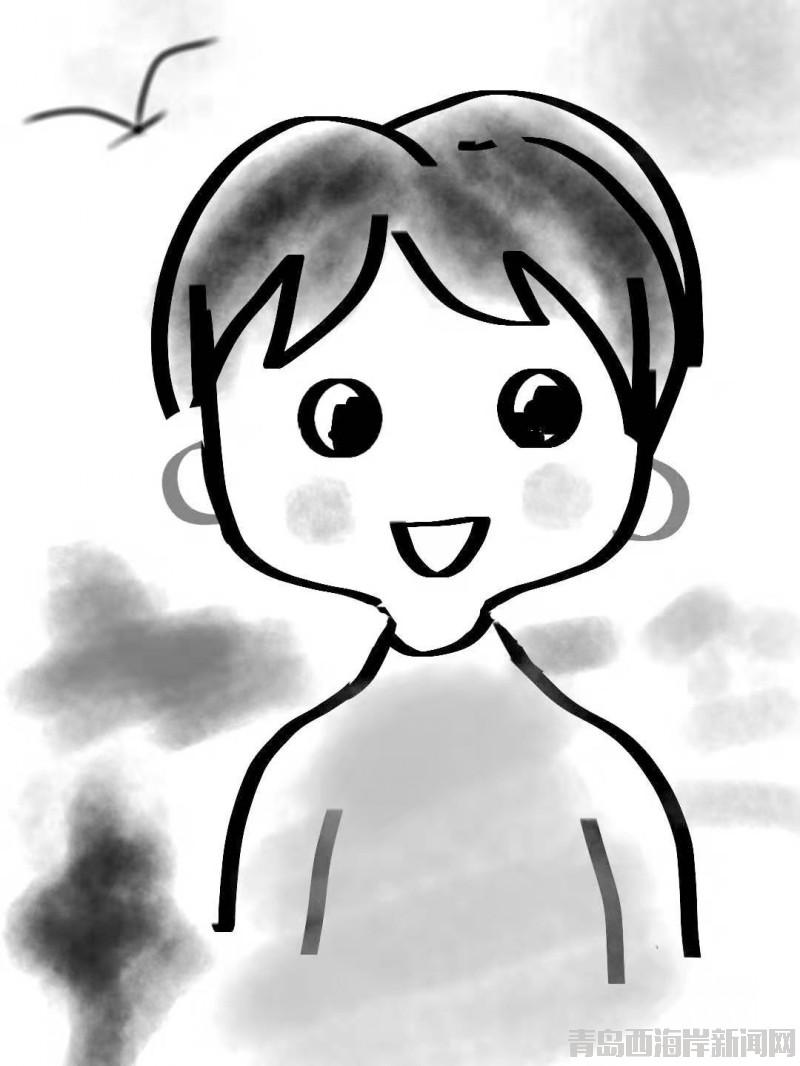 conew_1.jpg