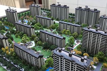 """多地推新政""""解救""""楼市 还有哪些城市会跟进?"""