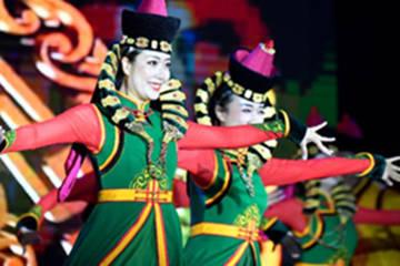 内蒙古呼伦贝尔:多举措促进旅游业恢复