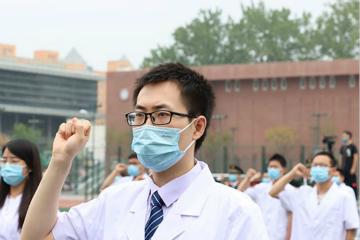 我国医学教育标准和认证体系实现国际实质等效