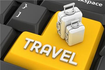在线旅游发展有了法规依据