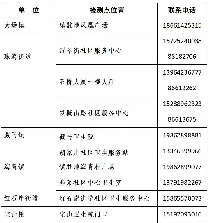 A665629D-0D7C-4CDD-A737-D397730CAC78.png