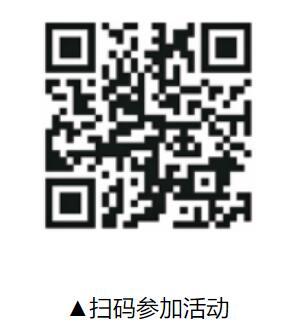 QQ截图20201027160830.jpg