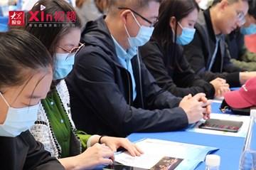 Xin视频|西海岸城市生活节即将启幕