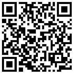 微信图片_20210121230220.jpg