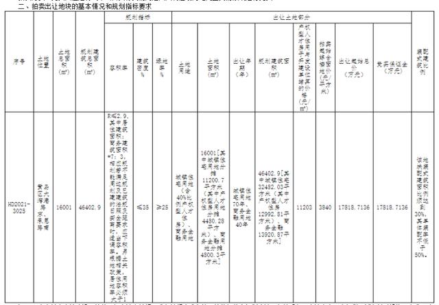 f0ee2d08-f7b7-40eb-a3c1-ca6becd2dafd.png