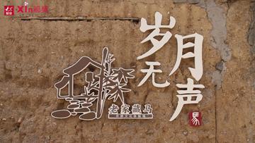 Xin視頻|歲月無聲 老家藏馬