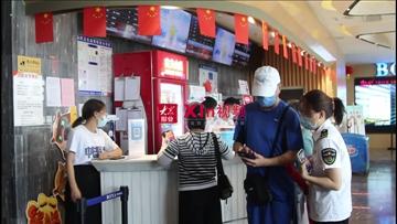 Xin视频|观看《革命者》 致敬革命者
