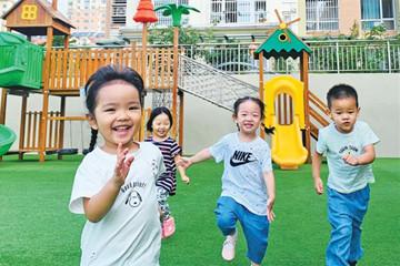长江路街道:学史力行,民生清单变幸福账单