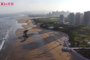 Xin视频 城市阳台 幸福港湾