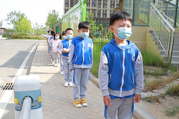 Xin视频 别让开学季成为生病季