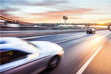 下一个市场亮点 中端新能源汽车开始放量