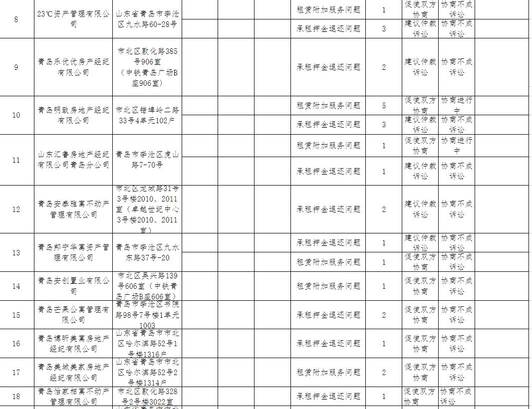 464413a7cf6e4c1cdcc49032c6d7c827.png