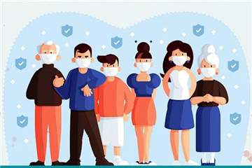 如何做好疫情防控?家庭应如何科学消毒?