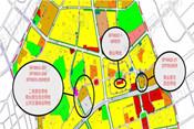 最新!青島官方發布主城區域規劃!