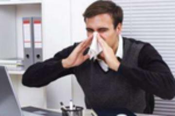 """""""中西合璧""""治感冒效果好?小心伤了肝"""