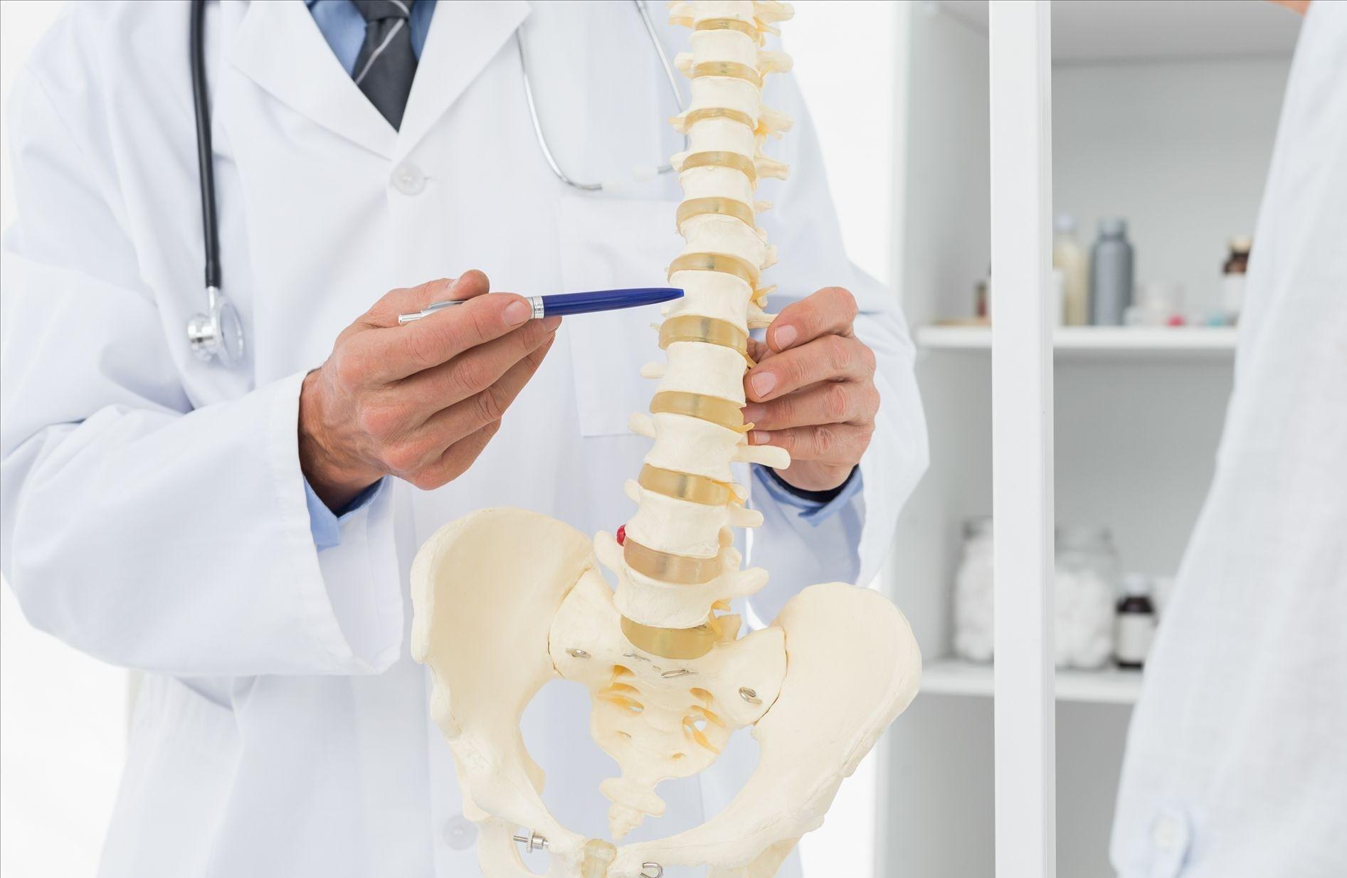 补钙不等于补骨!3分钟巧记补骨公式