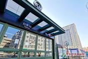 青岛地铁2号线西段即将开通,台东迎来第二春