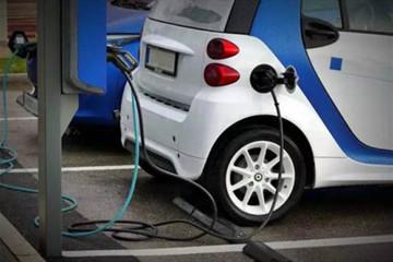 时隔11年重启汽车下乡 乡镇市场能否提振新能源车市?