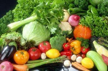 夏天的时候,食疗要注意哪些?