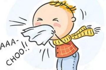 流感季,如何提高免疫力?