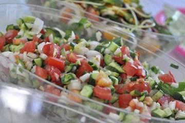 长期素食影响健康?素食的10个误区要注意