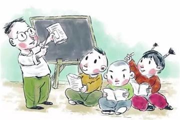 教育部直属师范大学公费师范毕业生全部到中小学校任教