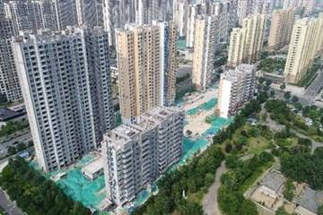 京沪深三城整顿住房租赁市场 加快完善长租房政策