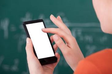 手机统一保管有助于管理责任落地