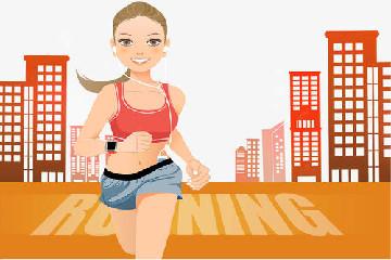 愛上跑步,需要理由嗎?
