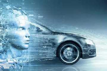 """打破行業邊界,汽車之家發布""""智能汽車評價體系"""""""