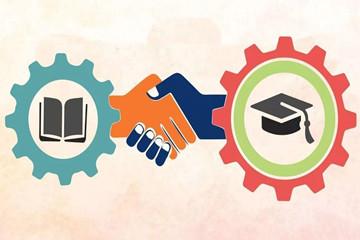 95.4%受訪家長期待進一步打通職業教育升學路