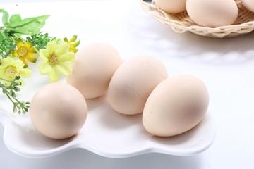 每天吃一个鸡蛋好处多?至少有这5大好处等着你!