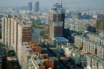 5月房地产市场阶段性回调
