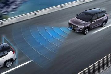 """技术渗透率不断提高 自动驾驶测试标准依旧""""难产"""""""